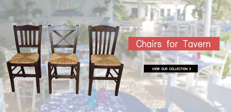 Chairs for tavern from 15 € | Wooden tavern chairs for professional use | Chairs for tavern from 15 € | Wooden tavern chairs for professional use | Bistro chairs | pizzeria chairs | pub chairs | beer house chairs