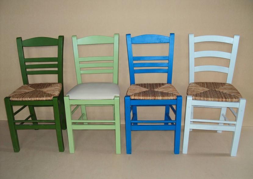 Η Επαγγελματική Παραδοσιακή Ξύλινη Καρέκλα Επιλοχίας, Σίφνος, από 17€ ,Καρέκλα Καφενείου, Ταβέρνας, Εστιατορίου, Καφετέριας, Cafe Bar είναι κατασκευασμένη από Ελληνική Οξιά Ξηραντηρίου, (size 42x38x87) .