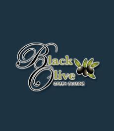 BlackOlive Amerika - Zampoukas