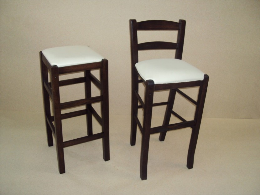 Professional Stools For Cafe Bars From 17 Stools Bars Restaurants
