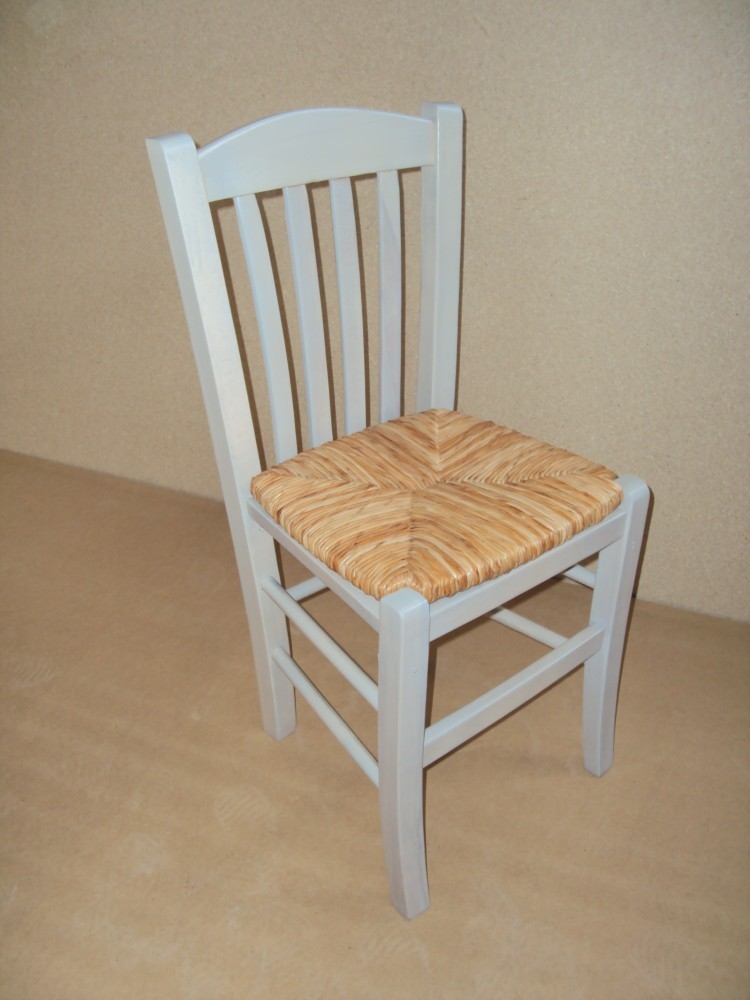 Wooden Chair Imvros For Restaurant, Bistro, Gastro, Coffee Shop, Tavern,  Cafeteria, Cafe Bar From 21,5 U20ac