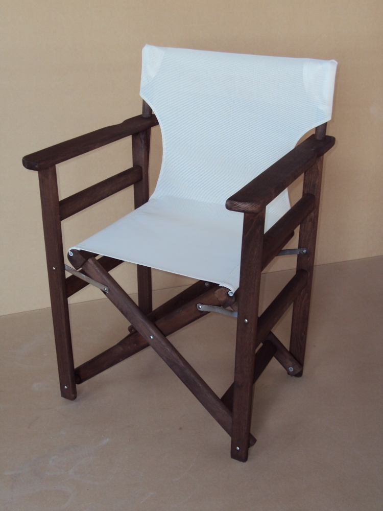 Amazing Professional Wood Director Chair From 29,5 U20ac For Pool, Garden, Beach,  Coffee Shop Made Of Solid Dryer Beech Wood For Cafe, Restaurant,Tavern,  Gastronomy, ...