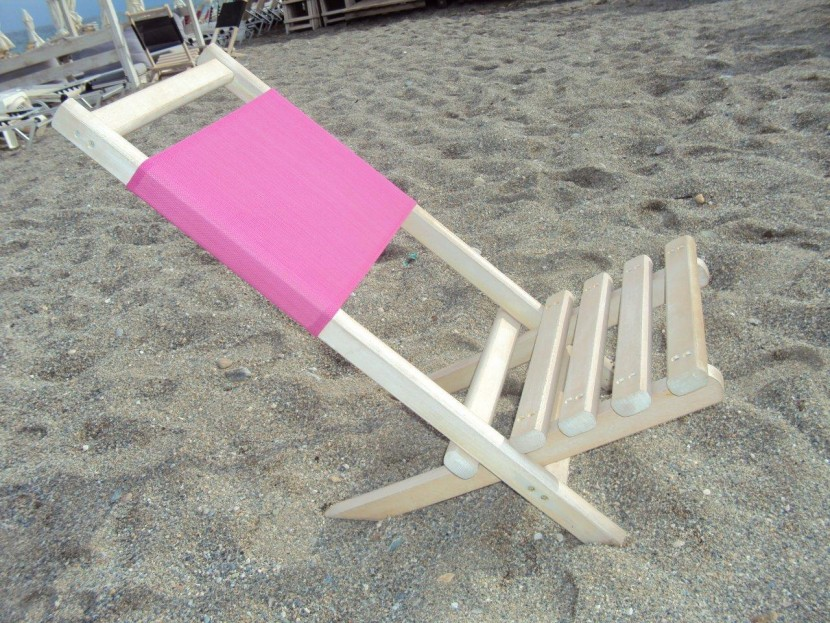 professional beach deck chairs sezlong from 32 wooden pool deck chairs garden deck chairs. Black Bedroom Furniture Sets. Home Design Ideas