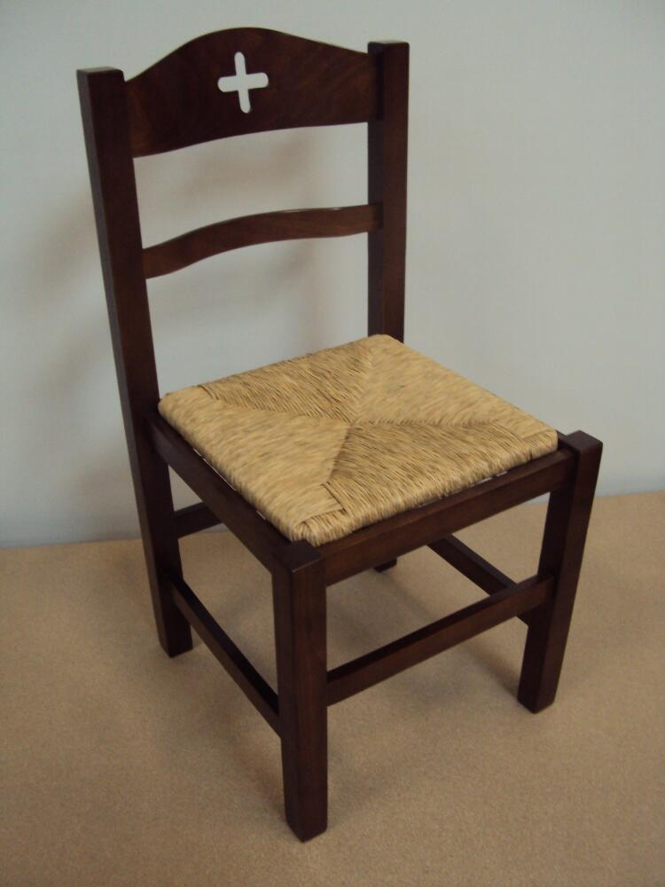 Professional Traditional Wooden Church Chair From 22 5