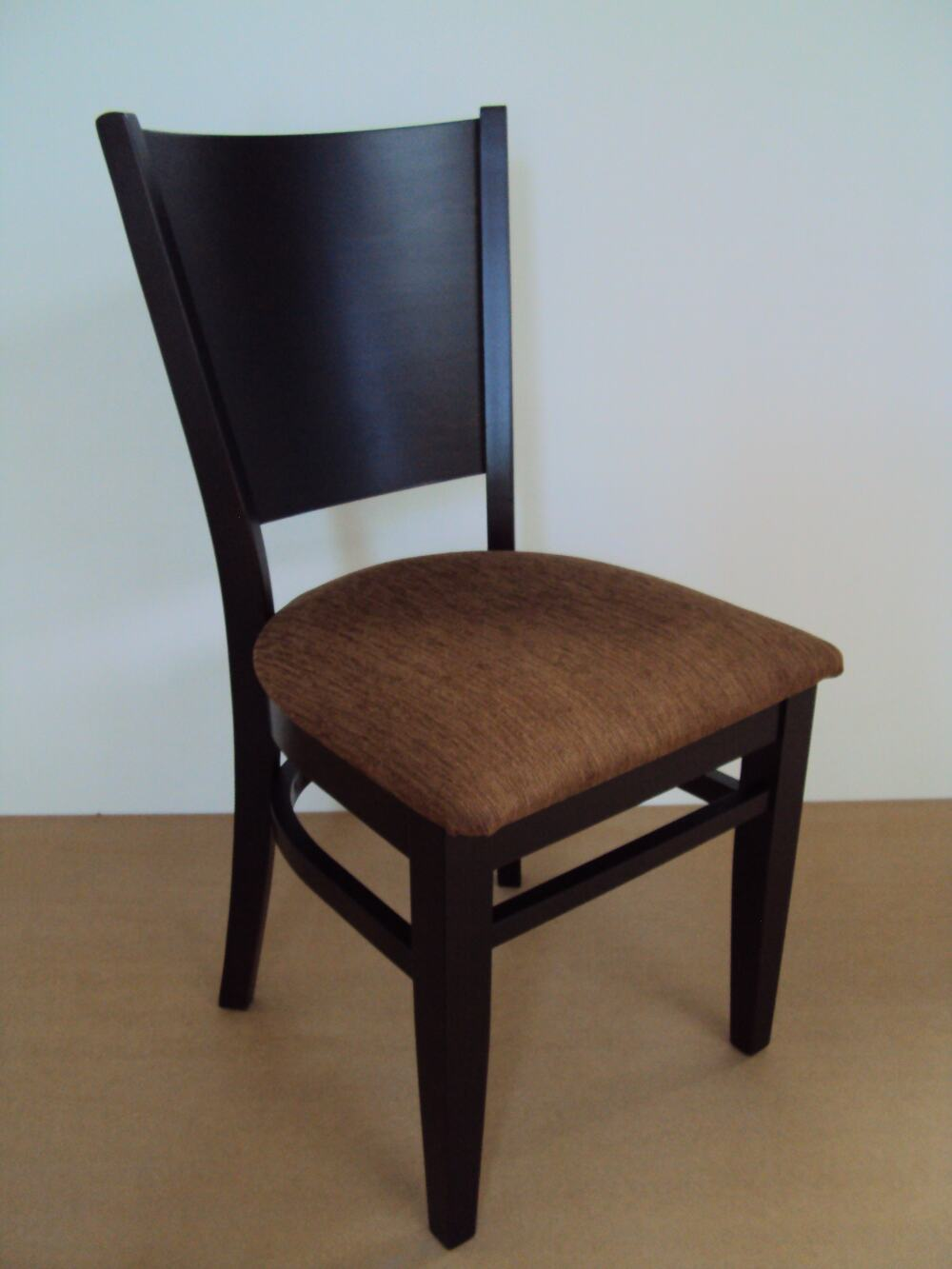 Professional Chair Venezia For Restaurant Cafe Bar