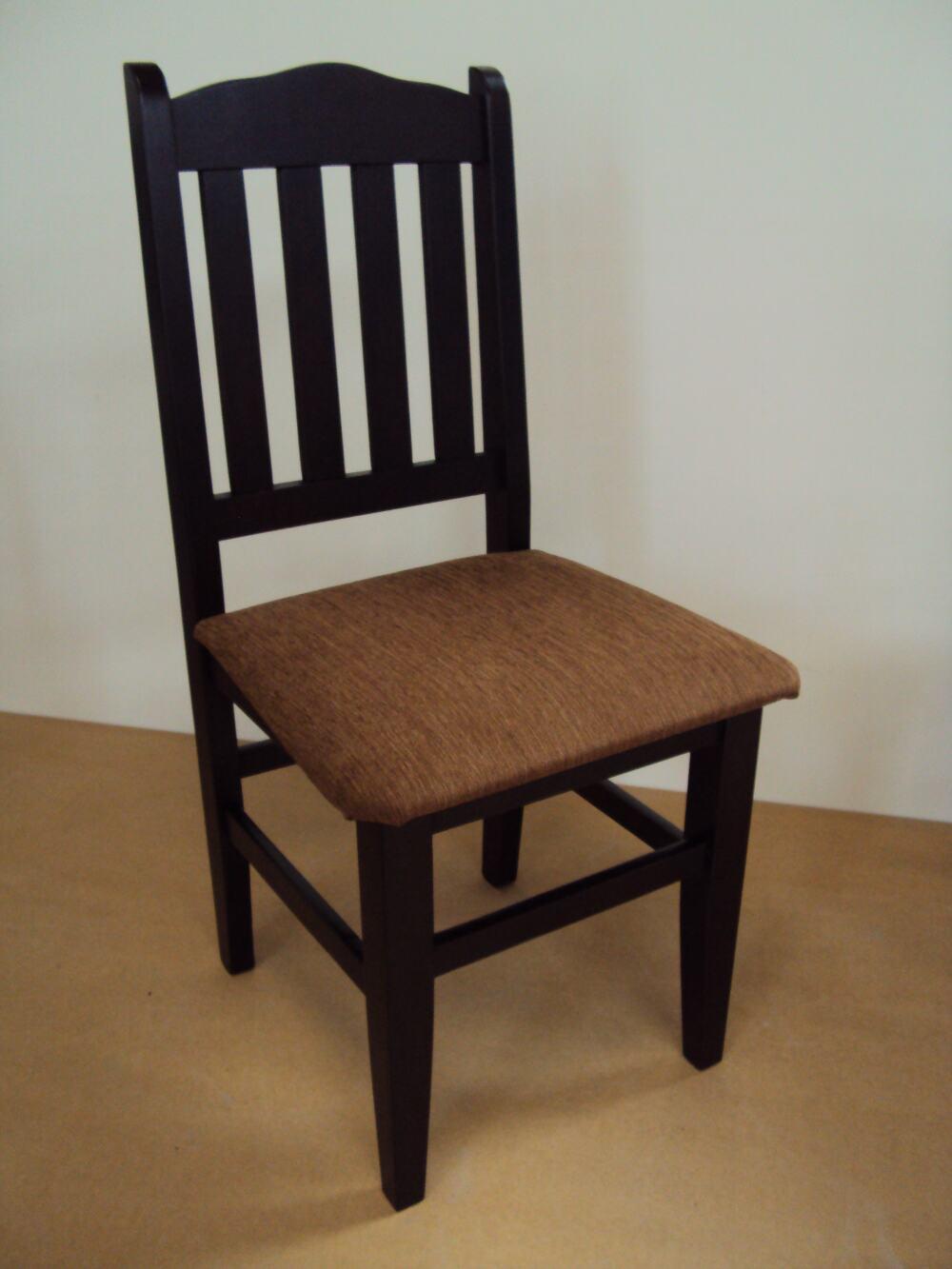 Professional Verona Chair For Restaurant Cafe Tavern