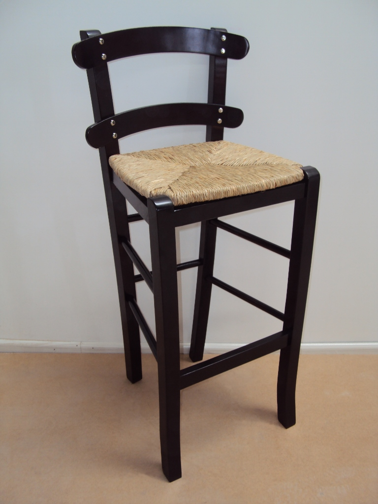 cheap wooden chairs
