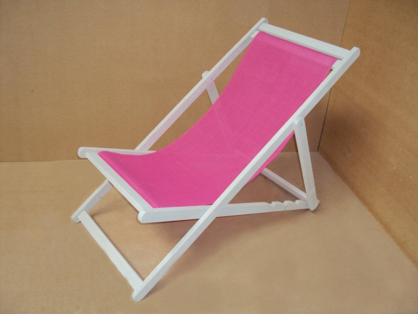 Professional beach deck chairs sezlong from 32 wooden for Chaise restaurant