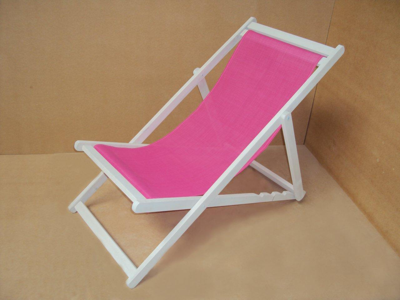 Professional deck chair beach bar deck chairs for beach for Garden pool chair