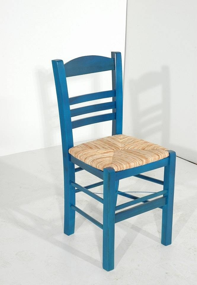 Traditional Wooden Chair Epilohias From 19 U20ac For Restaurant, Bistro,  Gastro, Cafe, Tavern, Cafeteria, Cafe Bar