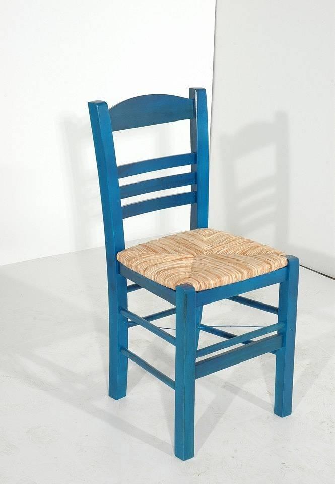 Η Επαγγελματική Παραδοσιακή Ξύλινη Καρέκλα Επιλοχίας από 17€ ,Καρέκλα Καφενείου, Ταβέρνας, Εστιατορίου, Καφετέριας, Cafe Bar είναι κατασκευασμένη από Ελληνική Οξιά Ξηραντηρίου, size (42x38x87) .