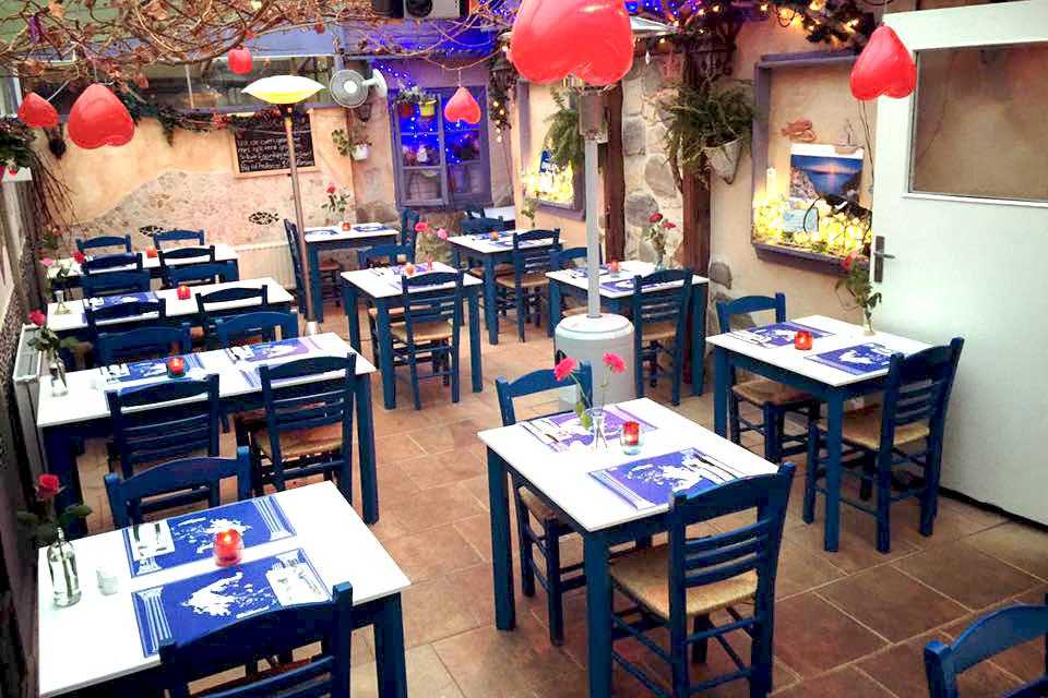 akropolis restaurant.nl