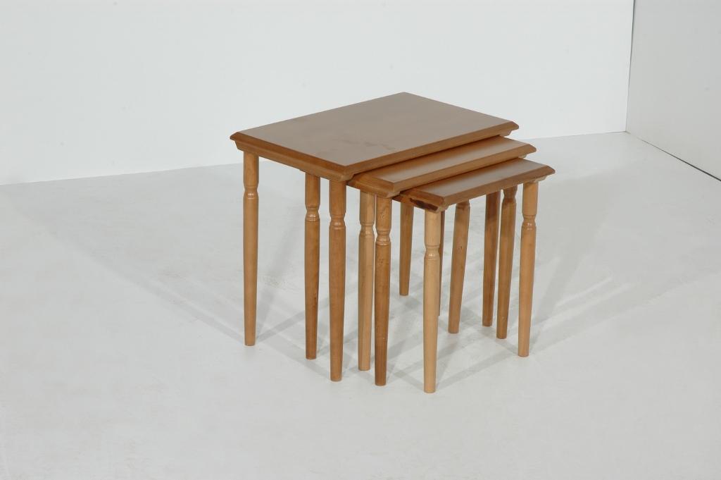 Zig Varnish Walnut 50x35x45 From 47 Chairs Zampoukas Com
