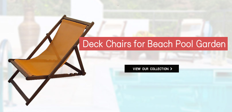 Professional beach deck chairs (Sezlong) from 32€ | Wooden pool deck chairs | Garden deck chairs , cafe-bars , cafeteria , coffee bars from 32€ | Wooden pool deck chairs | Garden deck chairs , cafe-bars , cafeteria , coffee bars