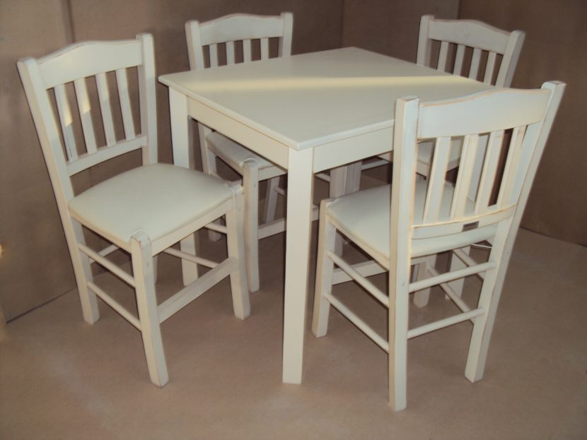 Professional Wooden Traditional Table Cafe Restaurant Tavern Bistro Pub Cafe  Bar Coffee Shop Gastro Table From U20ac 59