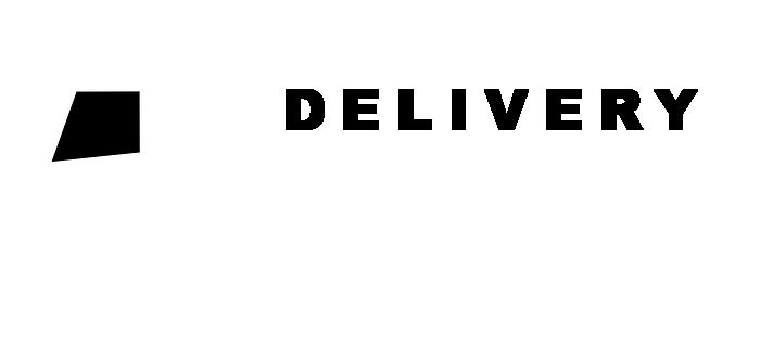 ZAMPOUKAS-international-Delivery