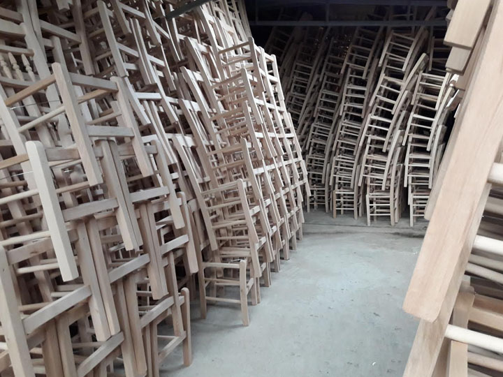 Chairs-Zampoukas-Factory