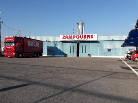 Zampoukas-Seats-Chair-Factory