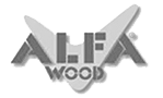 Alpha Wood