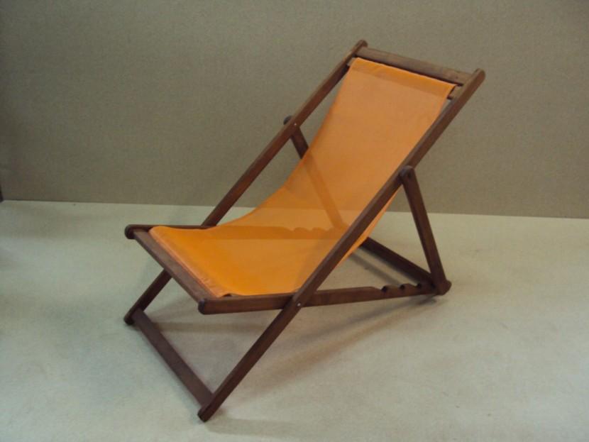 Επαγγελματική Καρέκλα Σεζλόγκ από 38€ με Διάτρητο PVC από μασίφ ξύλο οξιάς ξηραντηρίου, Καφενείου Εστιατορίου Ταβέρνας Καφετέριας Cafe Bar (size 50x50x120)