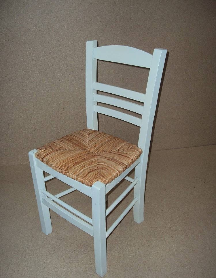 Η Επαγγελματική Παραδοσιακή Ξύλινη Καρέκλα Επιλοχίας από 17€ ,Καρέκλα Καφενείου, Ταβέρνας, Εστιατορίου, Καφετέριας, Cafe Bar είναι κατασκευασμένη από Ελληνική Οξιά Ξηραντηρίου, size (42x38x87 .