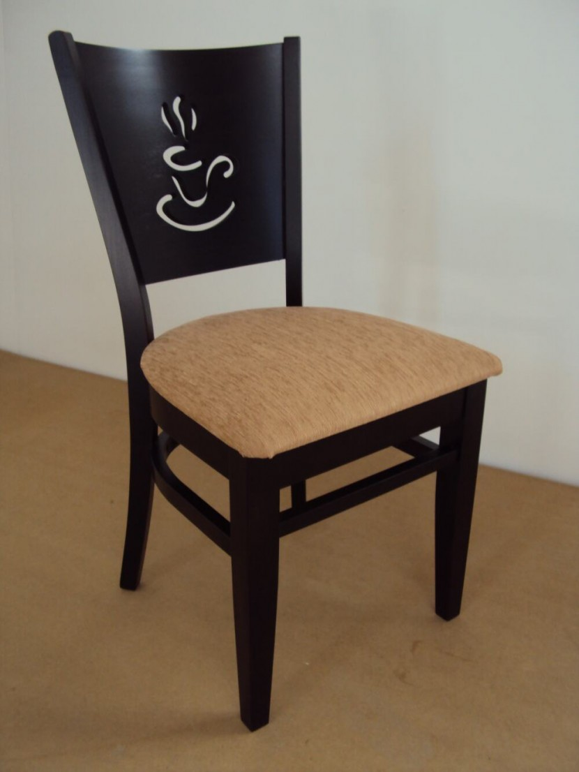 Professional Cafeteria Chairs From 15 Coffee Shop