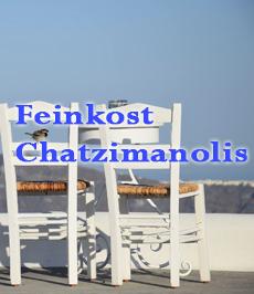 Feinkost Chatzimanolis