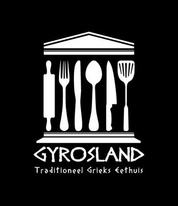GirosLand